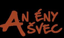 Antény Švec